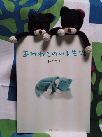 Nekoyamasan_3